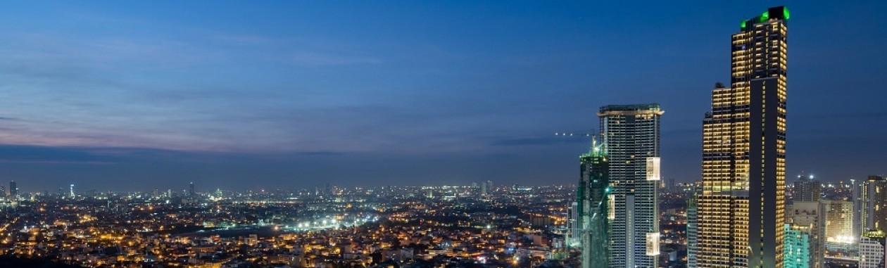 フィリピン不動産投資と移住生活