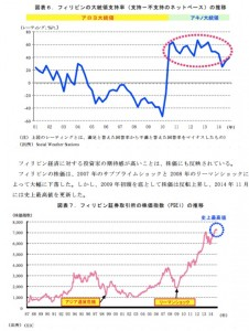 www_murc_jp_thinktank_economy_analysis_research_report_150317_pdf