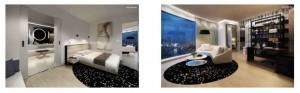 Novotel_Suites_Manila_Premier