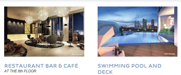 Novotel_Suites_Pool