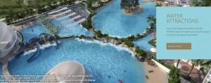 Azure_North___Water_Attractions___Century_Properties