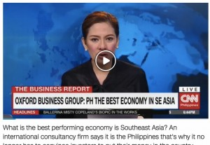 Oxford_Business_Group__PH_is_the_best_economy_in_SE_Asia_-_CNN_Philippines